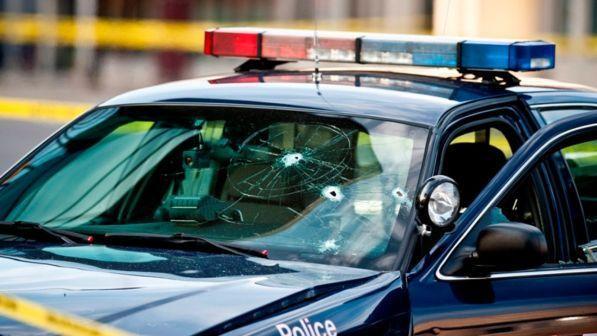 Usa, cecchini contro automobilisti: 2 morti e 20 feriti in Texas
