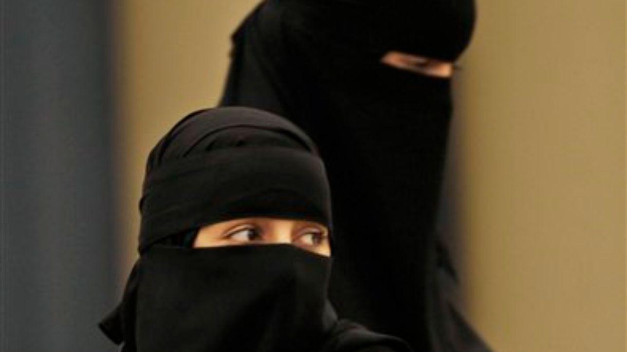 Muslim ban corte suprema si applica solo per chi non ha - Si usa per cucinare 94 ...