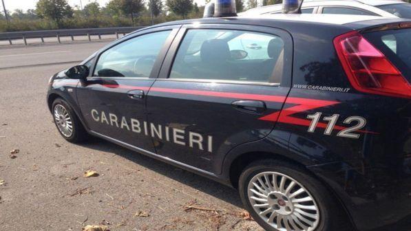 Paga un pastore 1,80 euro l'ora, arrestato un agricoltore di Bari