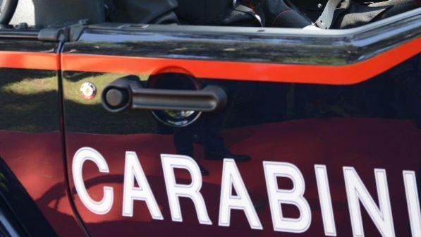 Barista violentata a Piacenza, l'uomo arrestato era stato espulso