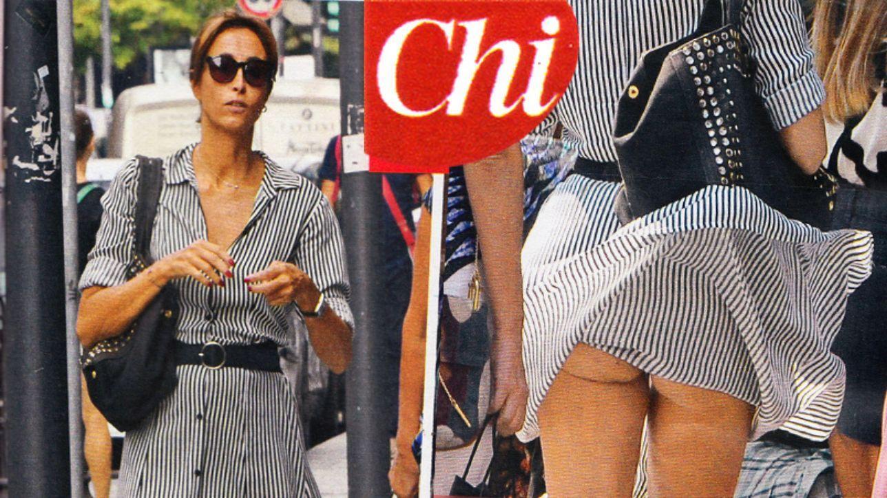 Idea Benedetta parodi nude congratulate, seems
