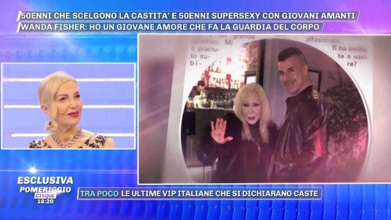 cerco fidanzato facebook sexy guide italia