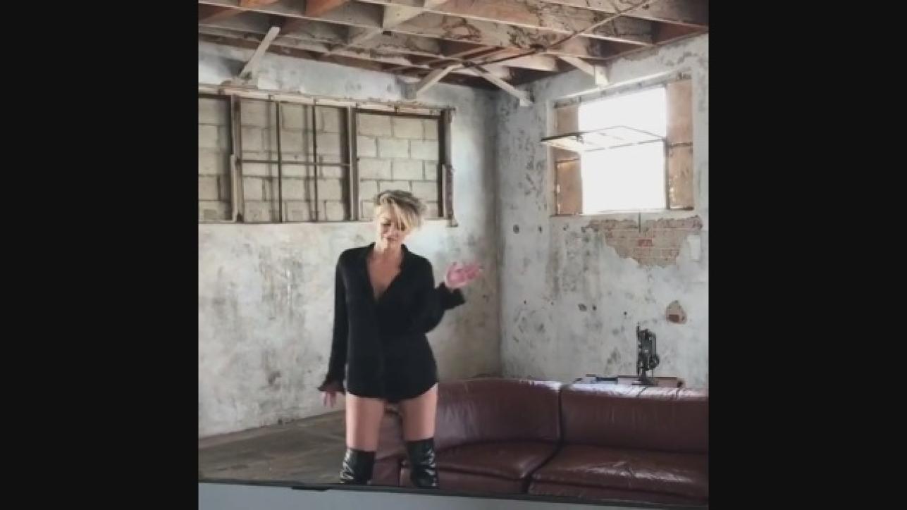 Sharon pietra sesso video