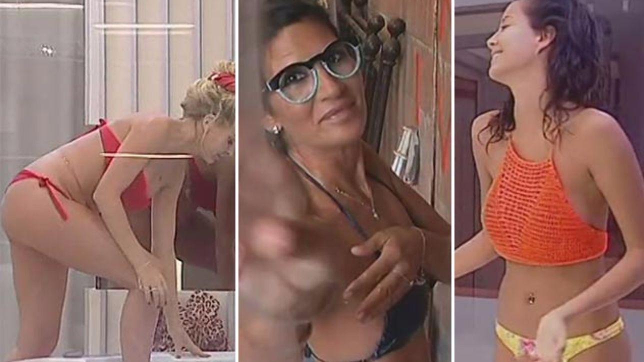 mallika sherawat hot sex xxx bollywood