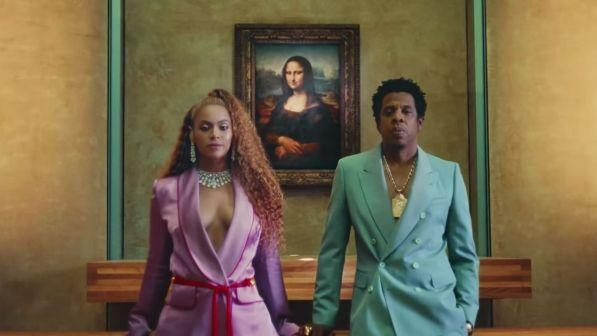 Paperoni dell'Hip hop: Jay-Z è il re del 2018 con 76,5 milioni, terzo Kendrick Lamar