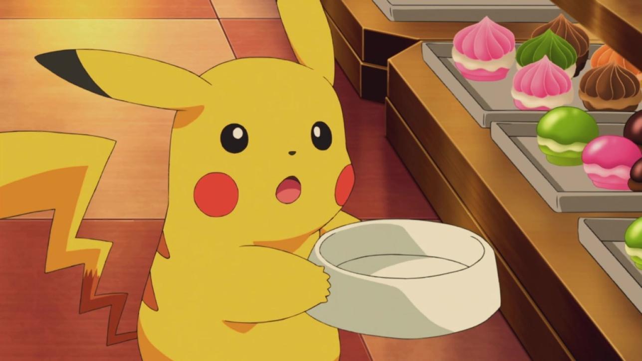 Pokemon Go, italiani catturati dall'app dei mostricciatoli giapponesi: al debutto è già boom