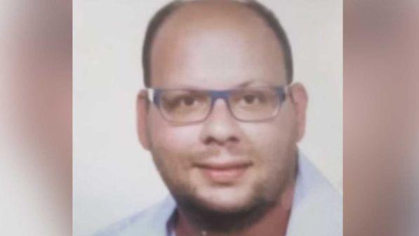 Italiano morto in Turchia, per i media ucciso da un infarto