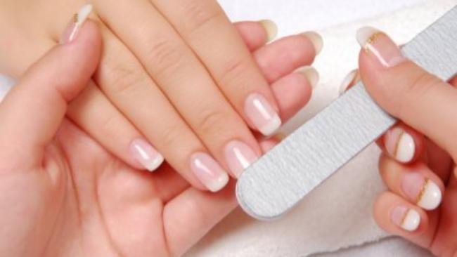 Manicure impeccabile: gli step per unghie sane e belle