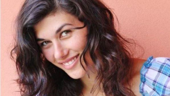 Torino, marocchino sotto effetto di droghe aggredisce con un pugno l`attrice Gloria Cuminetti