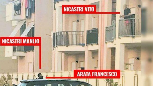 """Caso Siri, la difesa di Arata: """"Atti dei pm non ancora depositati al Riesame"""""""