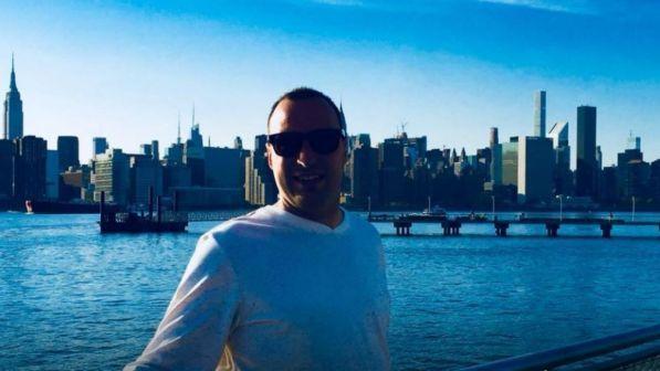 New York, media: trovato morto lo chef di Cipriani Dolci