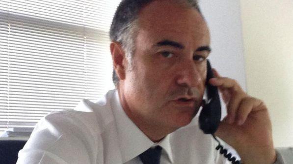 Tragedia in Croazia: noto manager italiano muore intossicato in barca, gravissimi i due figli