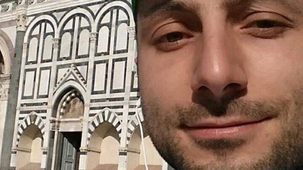 Firenze: bambino di un anno ucciso dal padre con una coltellata