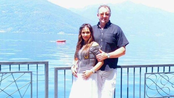 Savona, uccide la moglie e tenta il suicidio: in casa c'erano anche i due figli