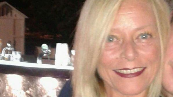 Uccisa in casa a Pesaro, un marocchino confessa: Non so perché l