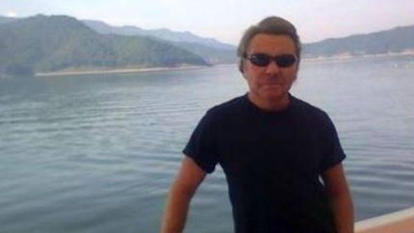 Panama, medico italiano ucciso con la moglie: arrestata una donna