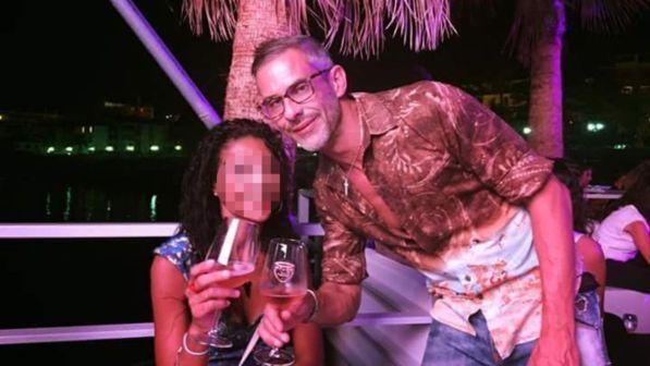 Brasile, italiano ucciso dalla fidanzata: la donna confessa