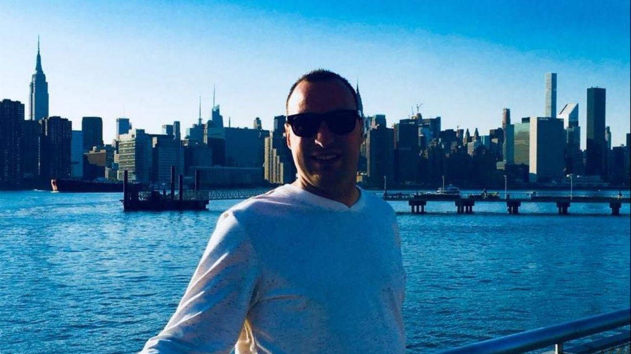 Chef di Cipriani morto a New York: arrestata a New York una prostituta