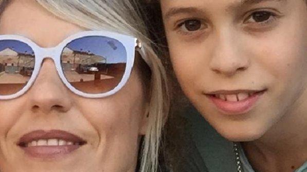 """Bimbo ucciso dal padre nel Mantovano, la madre: """"Nessuno mi ha aiutata"""""""