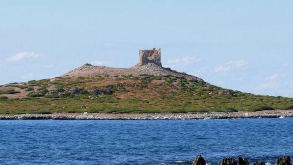 """L'Isola delle Femmine è in """"svendita"""": un milione di euro ed è vostra"""