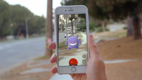 Saronno: cacciatore di Pokémon GO scambiato per un ladro