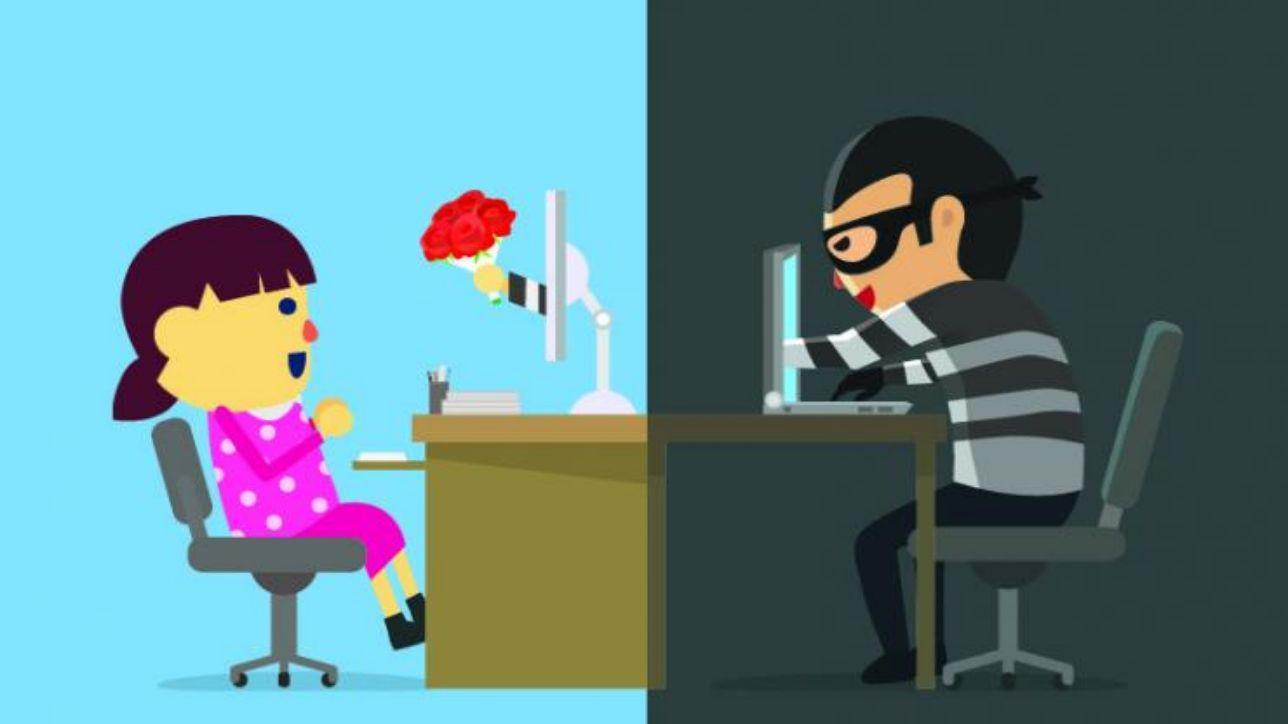 Giochi di incontri virtuali online per ragazzi