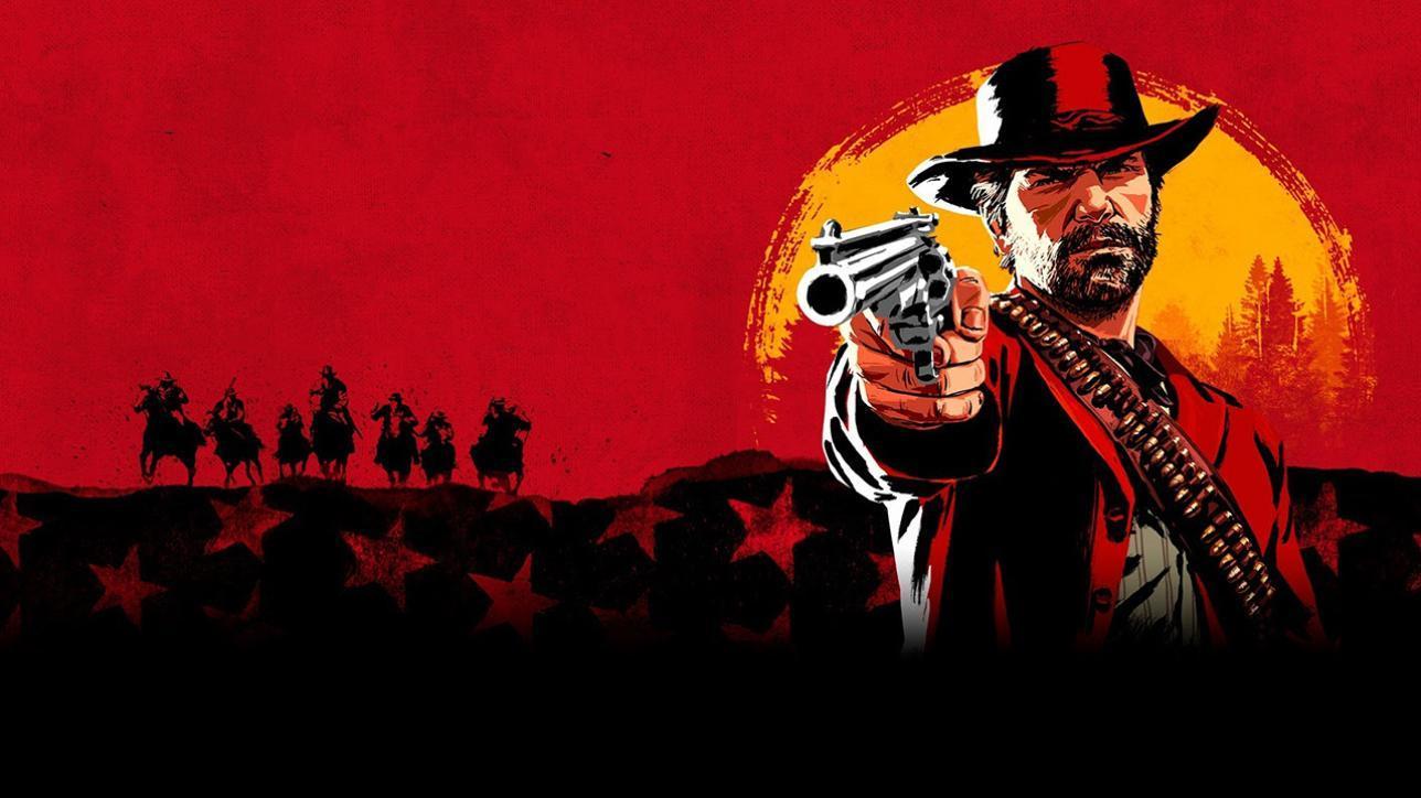5 Red Dead Motivi 2 Un Capolavoro È I Cui Per Redemption Tgcom24 6gyIYfb7v