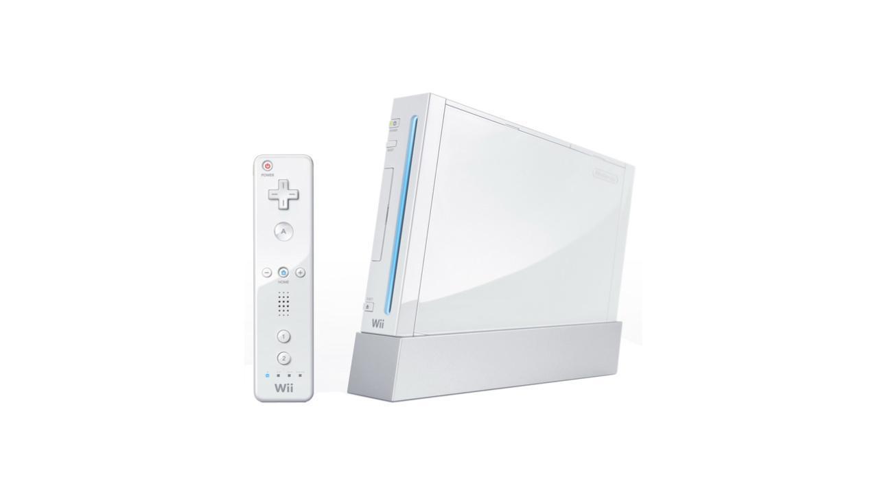 Nintendo Wii: la console per tutti