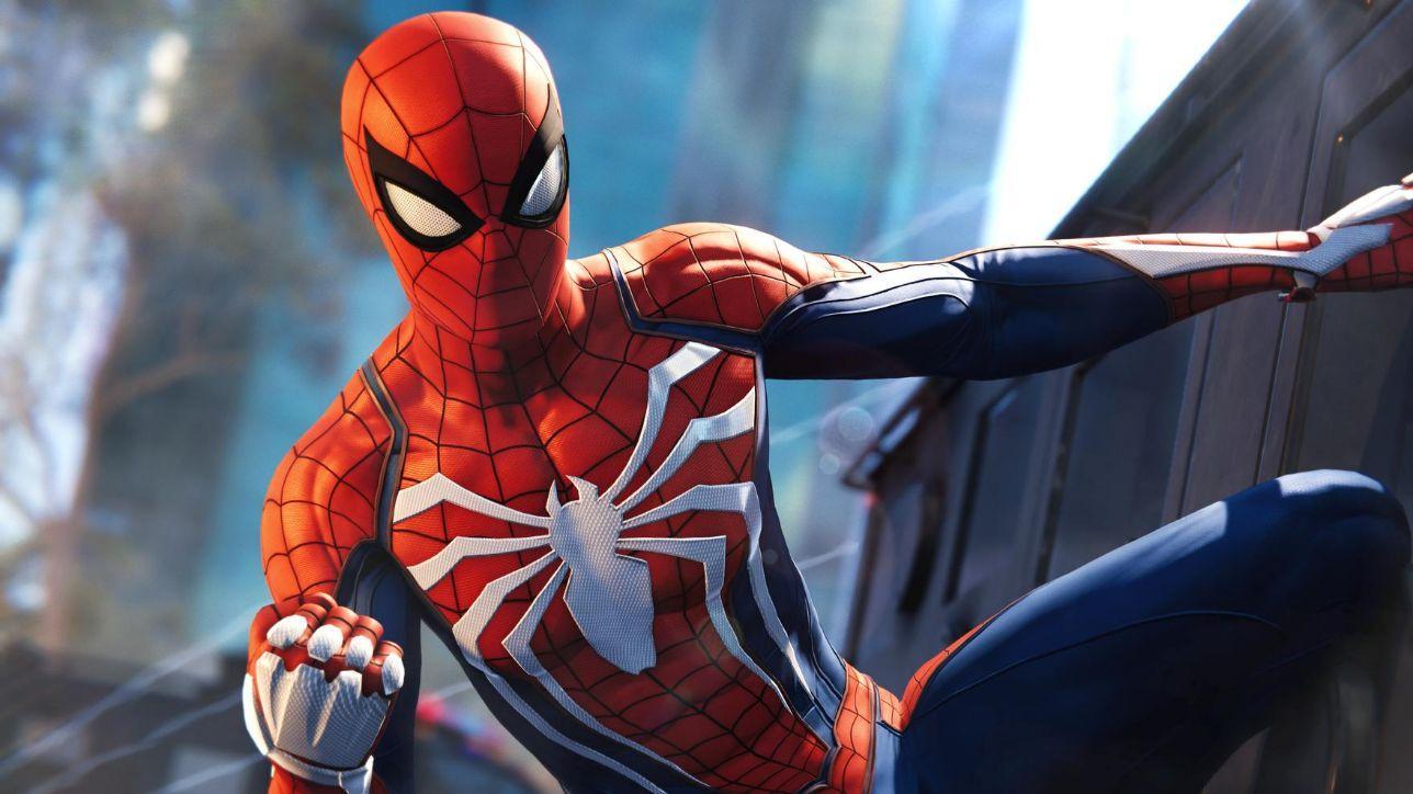 Marvels Spider Man Scopriamo Tutti I Nemici Delluomo Ragno Tgcom24