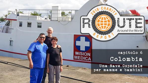 centro di gestione del peso colombiano