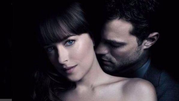 Foto erotiche di coppia registi erotici italiani