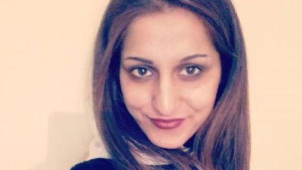 Omicidio Sana: indagate anche la mamma e la zia della ragazza