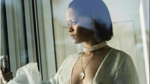 Rihanna incontri Drake di nuovo