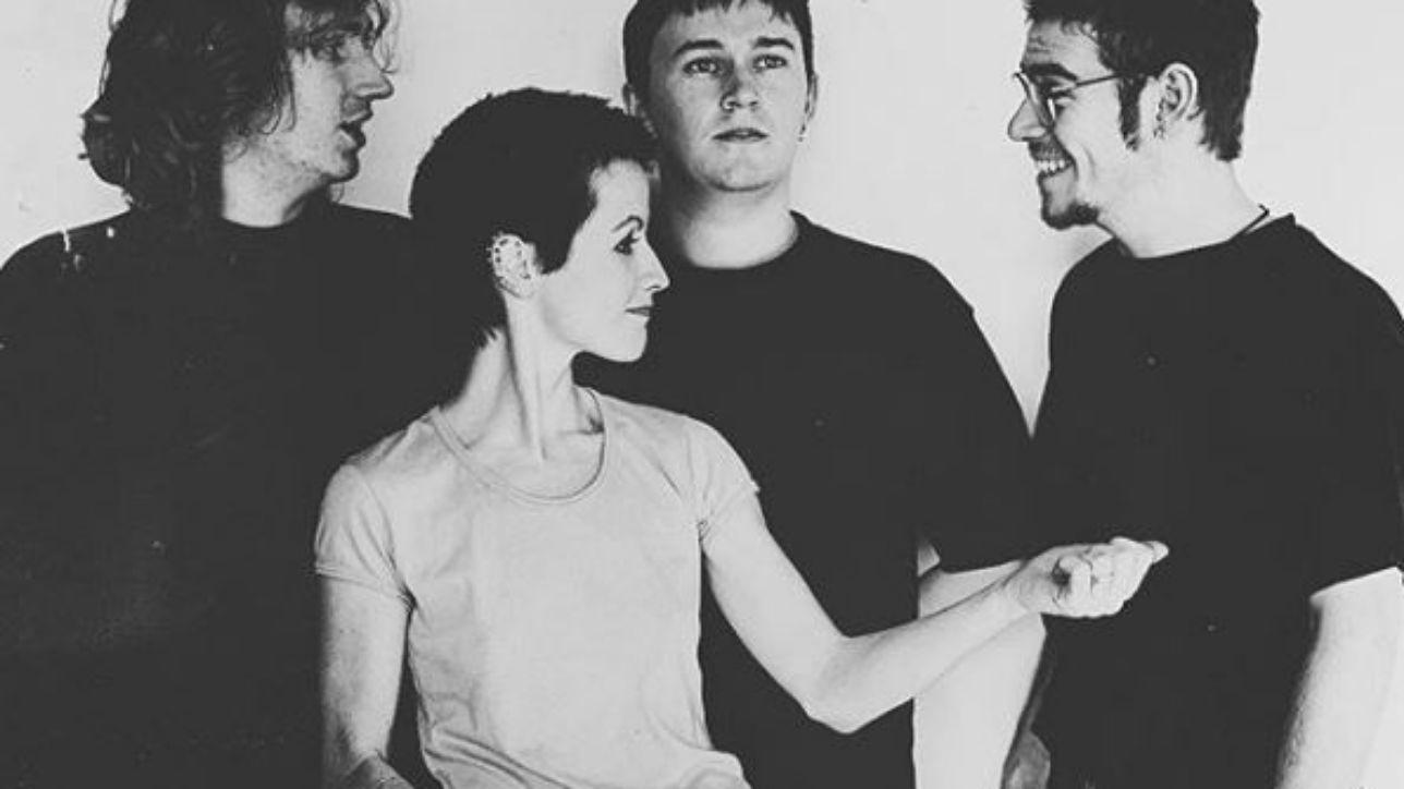 Cranberries, a un anno dalla scomparsa di Dolores esce un nuovo singolo postumo