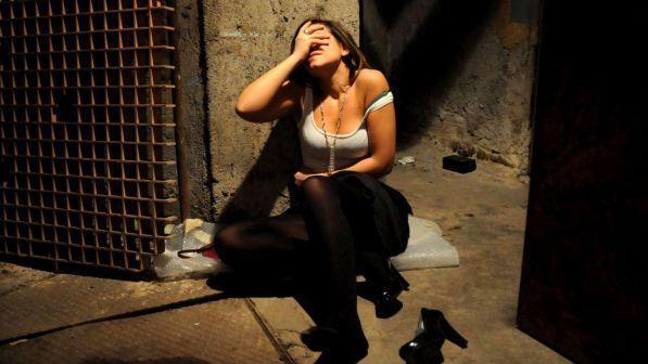 Terni, ragazza stuprata in un parcheggio: arrestato un 18enne egiziano