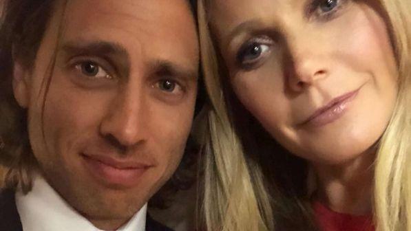 Gwyneth Paltrow e Brad Falchuk sposi il 29 settembre