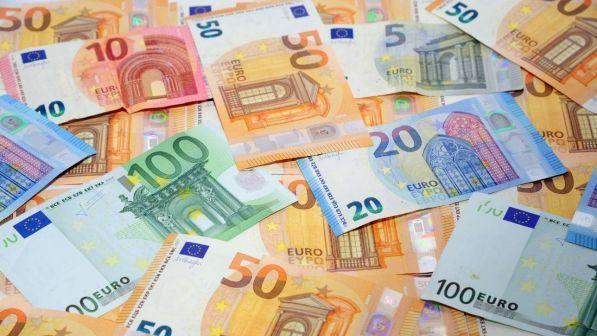 Manovra, Gravaglia: Gli 80 euro potranno trasformarsi in riduzione fiscale