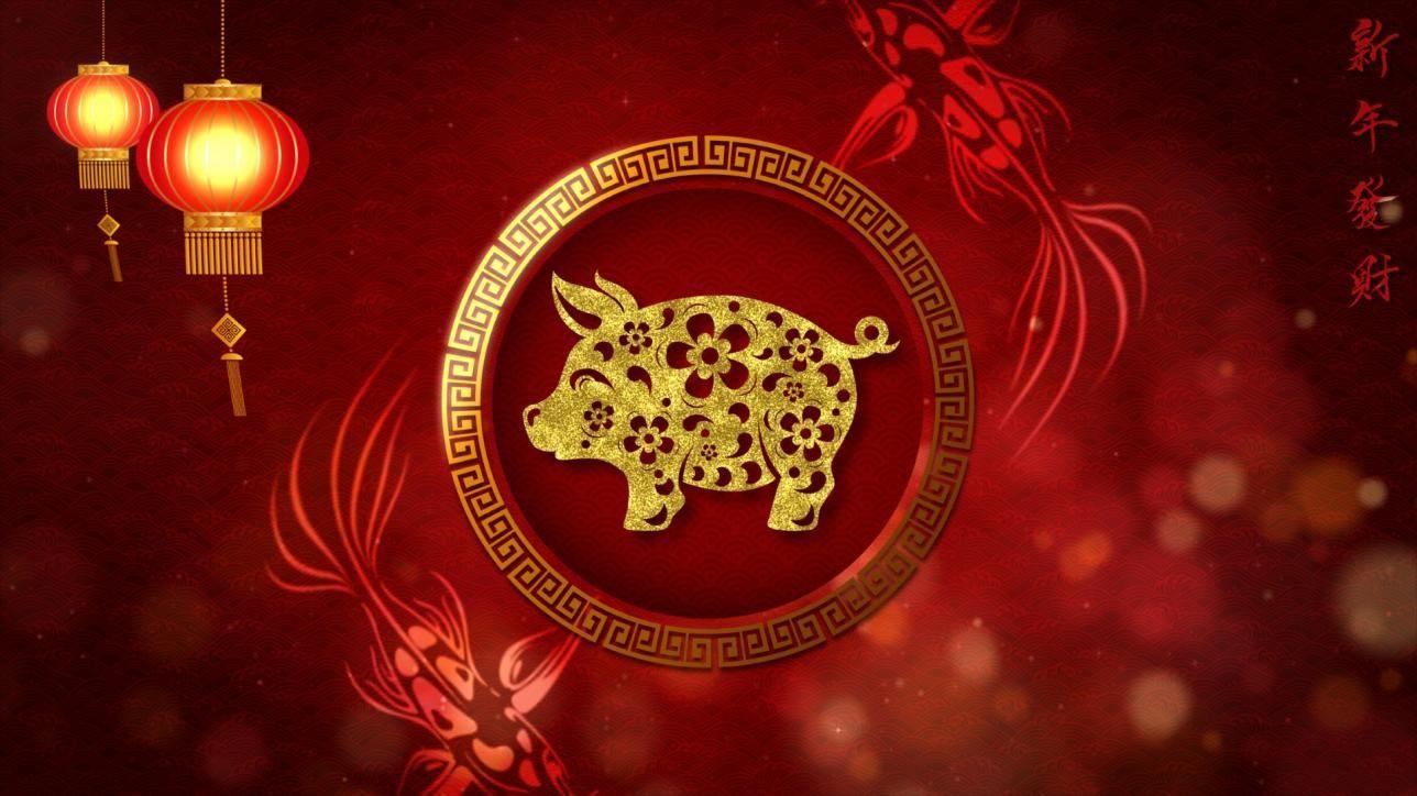 Oroscopo Cinese Maiale 2019 astrologia: le tradizioni dell'oroscopo cinese - tgcom24