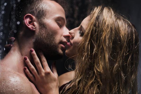 incontri con basso desiderio sessuale