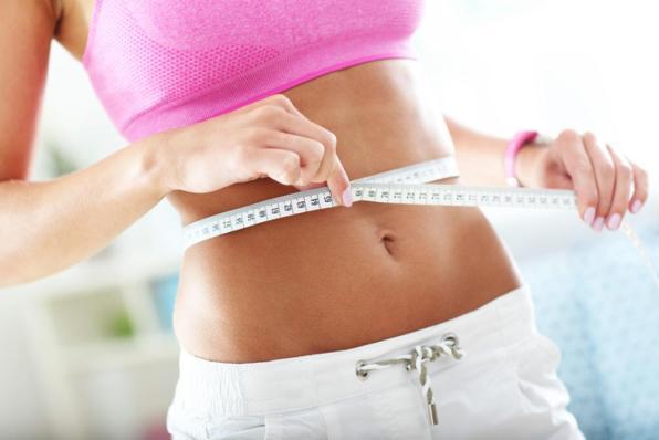 pasti che dovremmo evitare di perdere peso