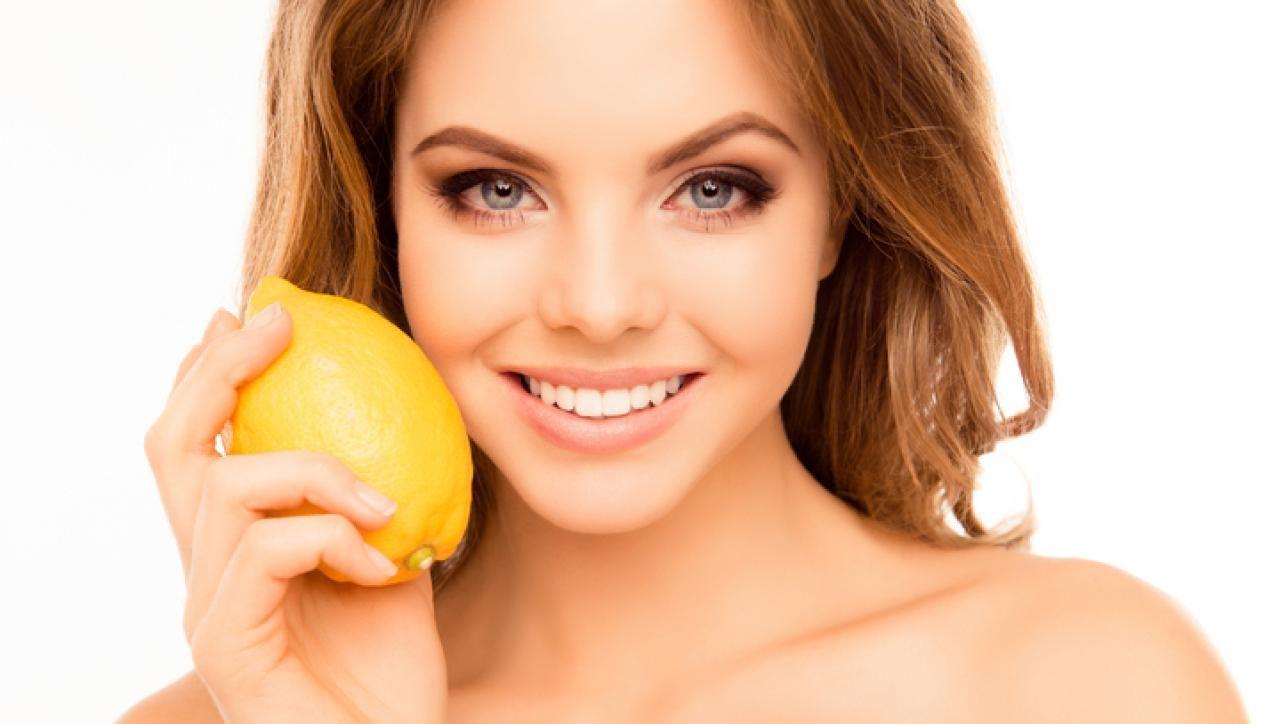 Quante ne sai sull uso del limone  - Tgcom24 ff2220d90f