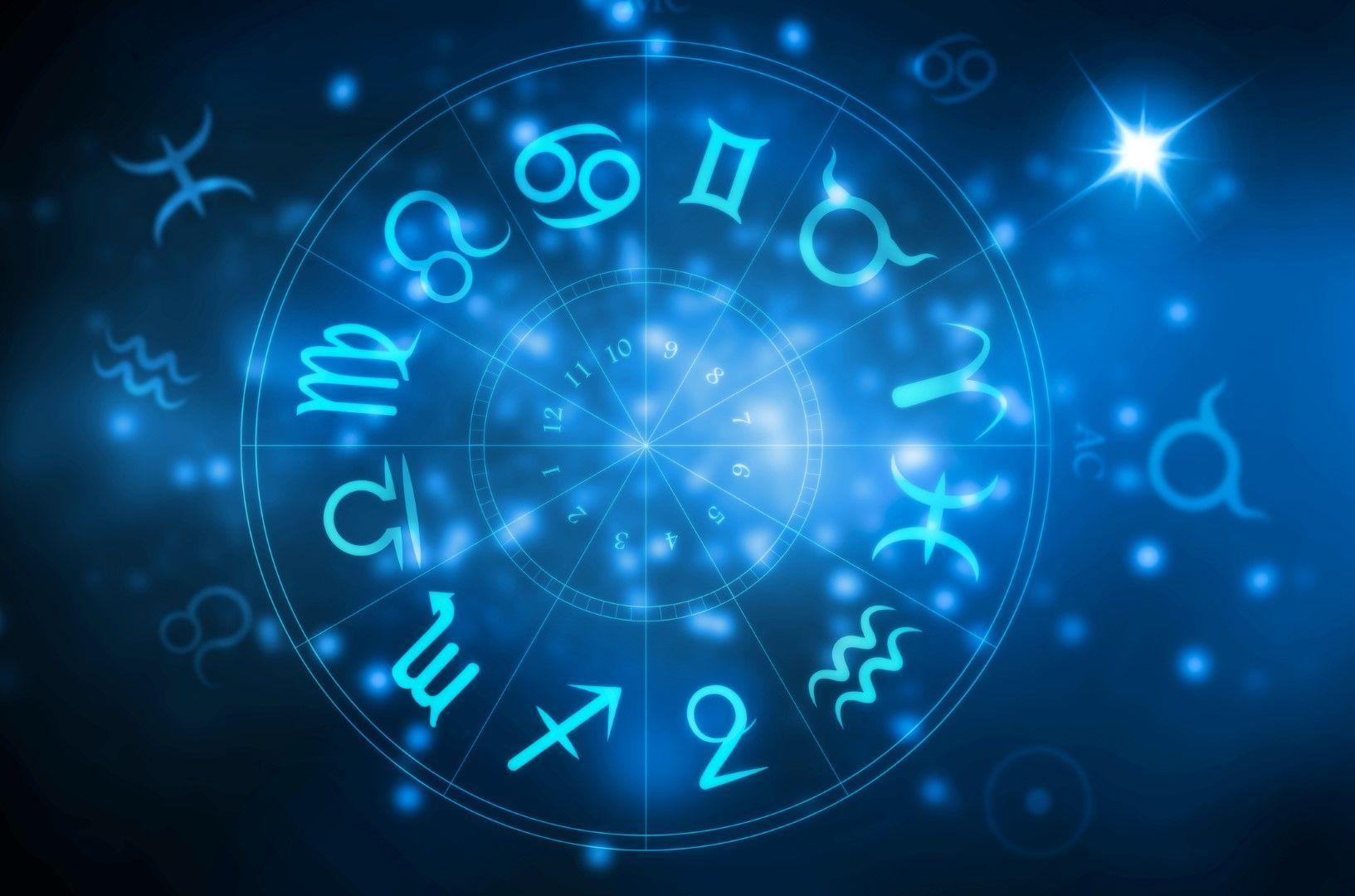 Segni zodiacali cardinali fissi e mobili tgcom