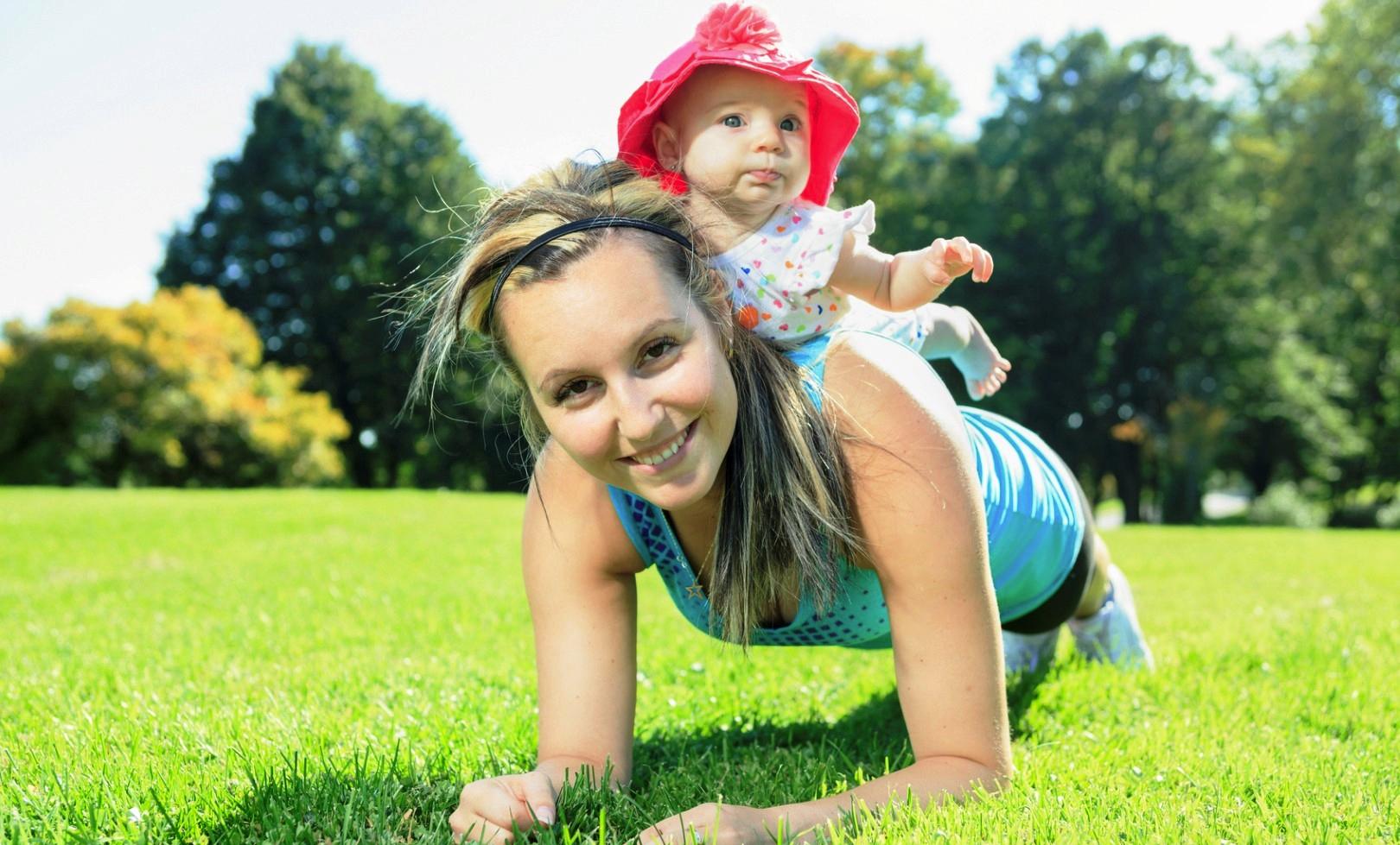 In vacanza con il neonato  quattro consigli - Tgcom24 99a01d68ef6e