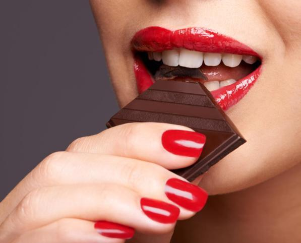 Eros: scopri la dieta che fa bene all'amore