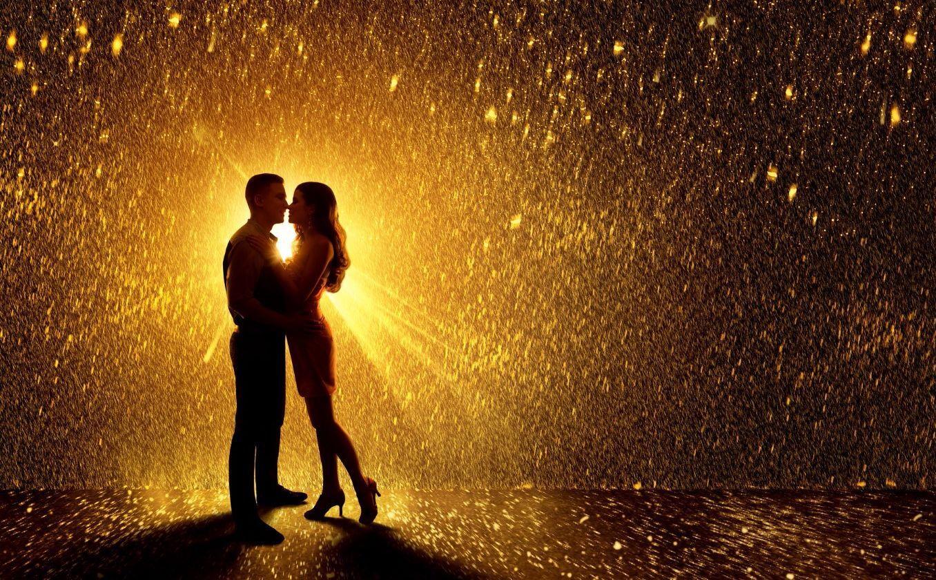 sessualità video come sedurre un uomo acquario