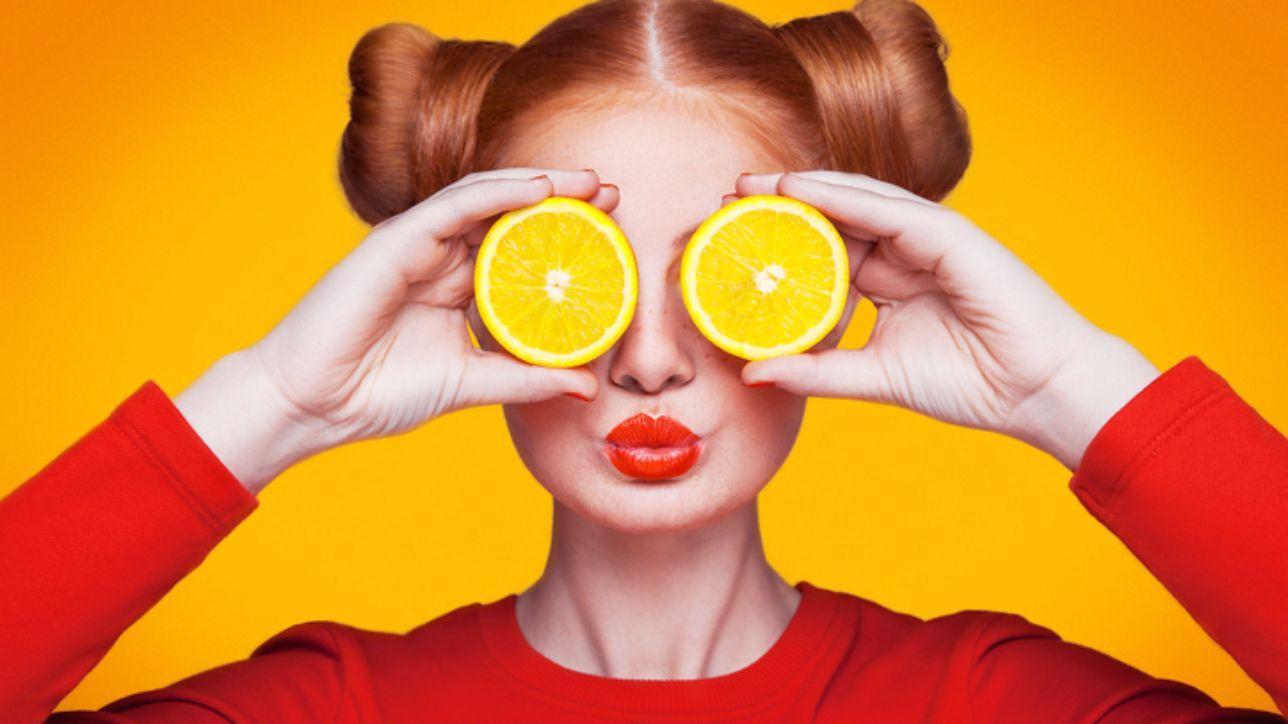 Limone  indispensabile in cucina fd118e6820