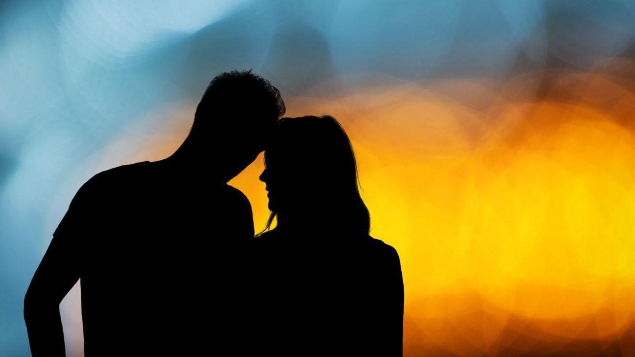 Velocità di codice promo dating