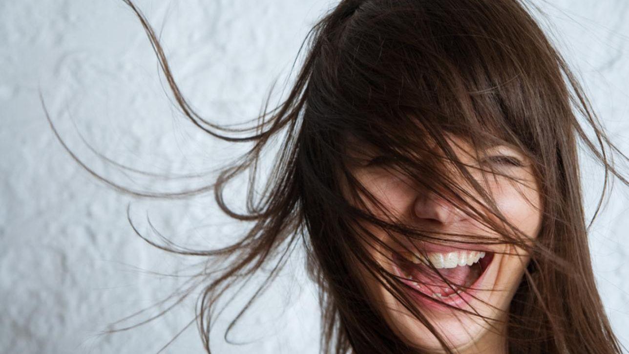 Cinque rimedi naturali per tingere i capelli bianchi - Tgcom24 ac44c97f418c