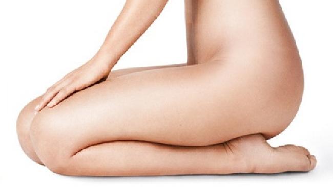Come avere gambe più leggere riattivando la circolazione