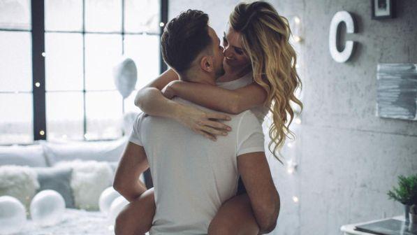 dating donna nigeriana Suggerimenti datati su Internet
